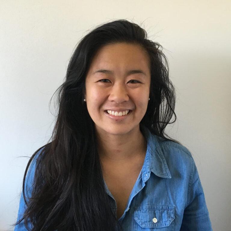 Jennifer Kuang – September 2020